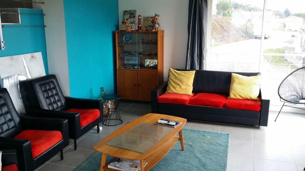 Colocation Saint-Orens-de-Gameville 35PLUS & Location Chambre à louer Saint-Orens-de-Gameville 35PLUS | Loue chambre meublée Saint-Orens-de-Gameville 35PLUS | Logement Saint-Orens-de-Gameville 35PLUS