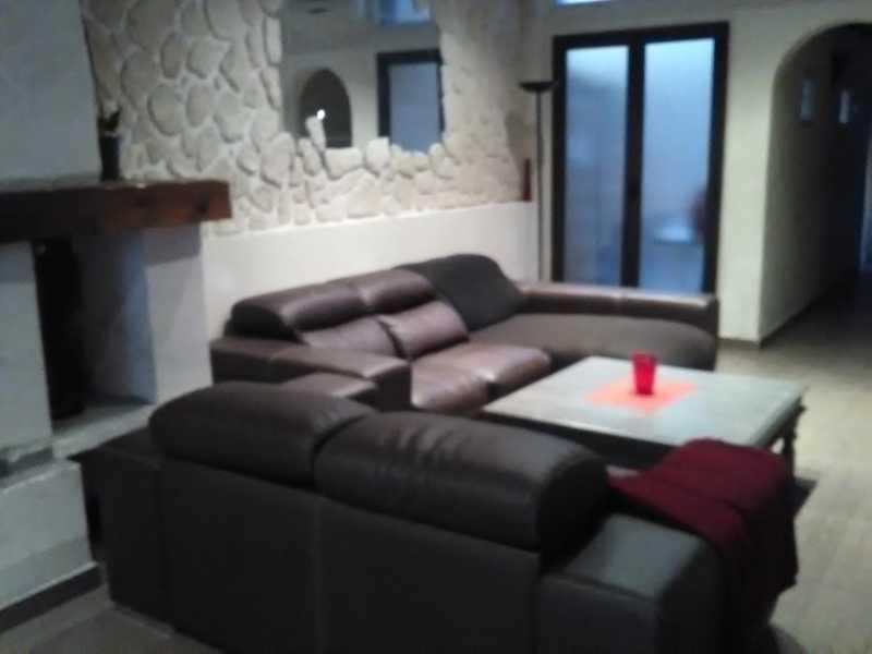 Colocation Nice ETUDIANT & Location Chambre à louer Nice ETUDIANT | Loue chambre meublée Nice ETUDIANT | Logement Nice ETUDIANT