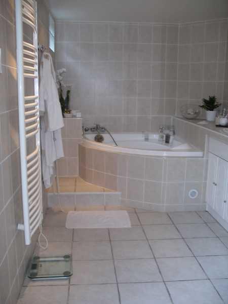 Cuisine-Colocation Nice ETUDIANT & Location Chambre à louer Nice ETUDIANT | Loue chambre meublée Nice ETUDIANT | Logement Nice ETUDIANT