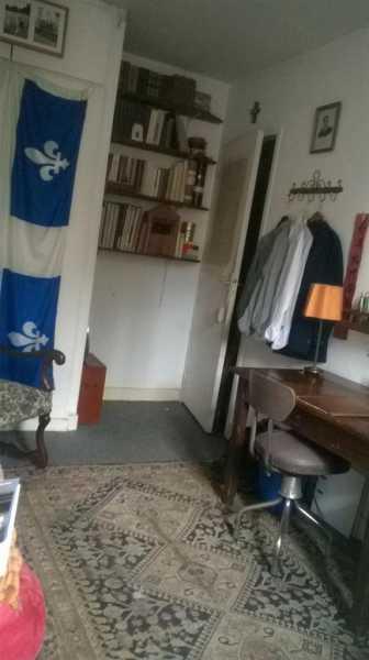 Chambre-Colocation Bordeaux 35PLUS & Location Chambre à louer Bordeaux 35PLUS | Loue chambre meublée Bordeaux 35PLUS | Logement Bordeaux 35PLUS