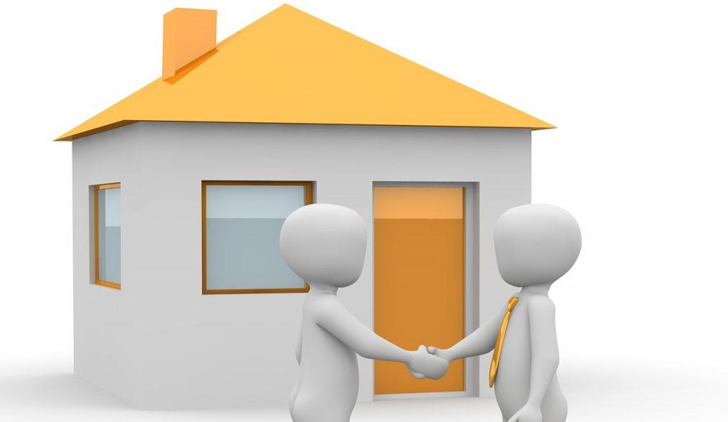 Logement INTERGENERATIONNELLE  | Colocation Chambre Meublée INTERGENERATIONNELLE   | Location Logement INTERGENERATIONNELLE