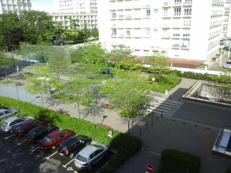 Colocation Rennes ETUDIANT & Location Chambre à louer Rennes ETUDIANT | Loue chambre meublée Rennes ETUDIANT | Logement Rennes ETUDIANT