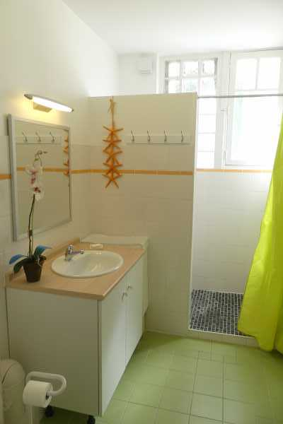 Chambre-Colocation Toulouse FEMME & Location Chambre à louer Toulouse FEMME | Loue chambre meublée Toulouse FEMME | Logement Toulouse FEMME