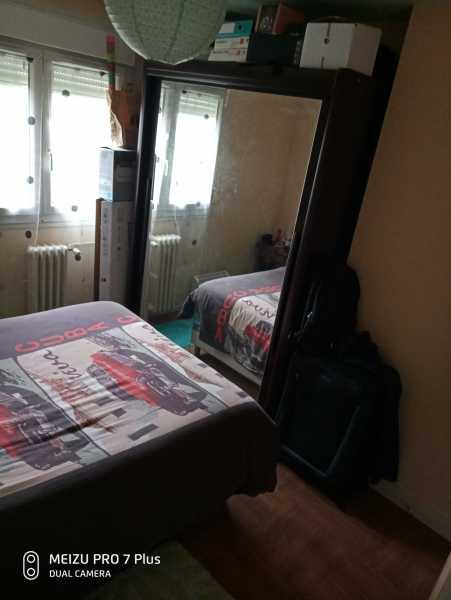 Chambre-Colocation Le Mans MAMANSOLO & Location Chambre à louer Le Mans MAMANSOLO | Loue chambre meublée Le Mans MAMANSOLO | Logement Le Mans MAMANSOLO