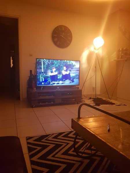 Colocation Toulouse 35PLUS & Location Chambre à louer Toulouse 35PLUS | Loue chambre meublée Toulouse 35PLUS | Logement Toulouse 35PLUS