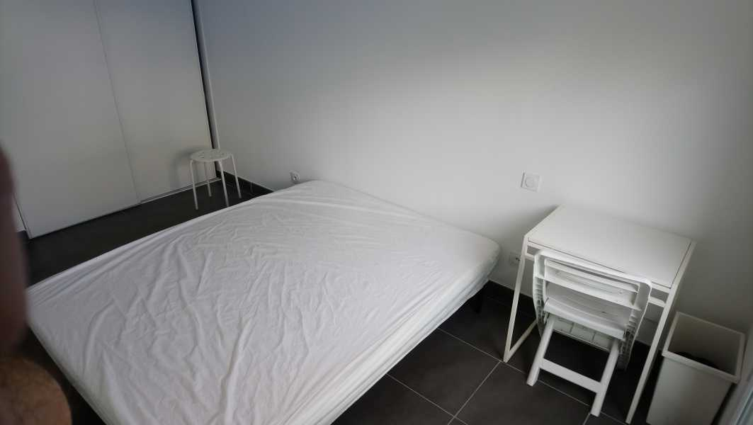 Cuisine-Colocation Montpellier NA & Location Chambre à louer Montpellier NA | Loue chambre meublée Montpellier NA | Logement Montpellier NA