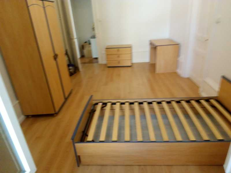 Colocation Pontarlier MAMANSOLO & Location Chambre à louer Pontarlier MAMANSOLO | Loue chambre meublée Pontarlier MAMANSOLO | Logement Pontarlier MAMANSOLO