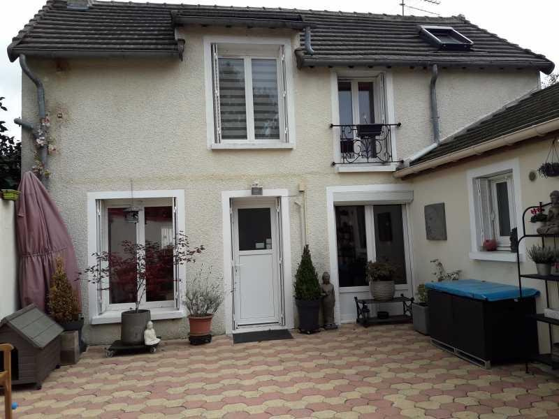 Colocation Belloy-en-France 35PLUS & Location Chambre à louer Belloy-en-France 35PLUS | Loue chambre meublée Belloy-en-France 35PLUS | Logement Belloy-en-France 35PLUS