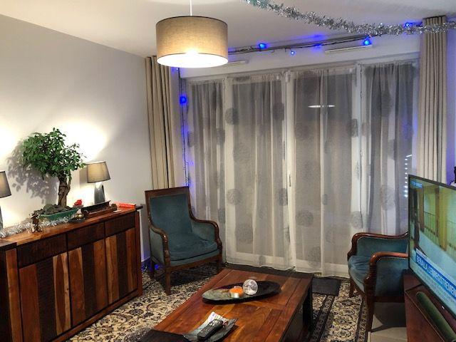 Chambre-Colocation Châtillon HOMOSEXUELLE & Location Chambre à louer Châtillon HOMOSEXUELLE | Loue chambre meublée Châtillon HOMOSEXUELLE | Logement Châtillon HOMOSEXUELLE