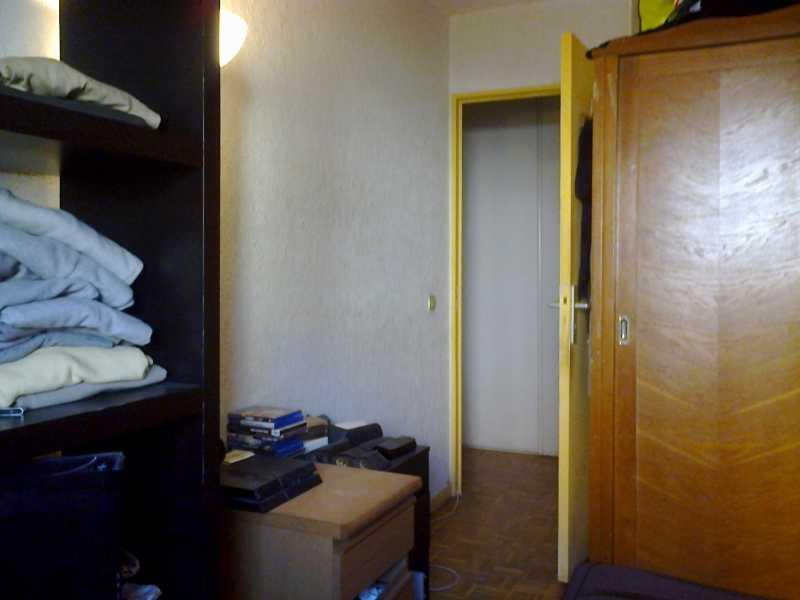 Colocation Paris 19ème arrondissement NA & Location Chambre à louer Paris 19ème arrondissement NA   Loue chambre meublée Paris 19ème arrondissement NA   Logement Paris 19ème arrondissement NA