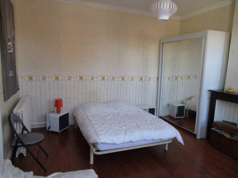 Colocation Caudry ETUDIANT & Location Chambre à louer Caudry ETUDIANT | Loue chambre meublée Caudry ETUDIANT | Logement Caudry ETUDIANT