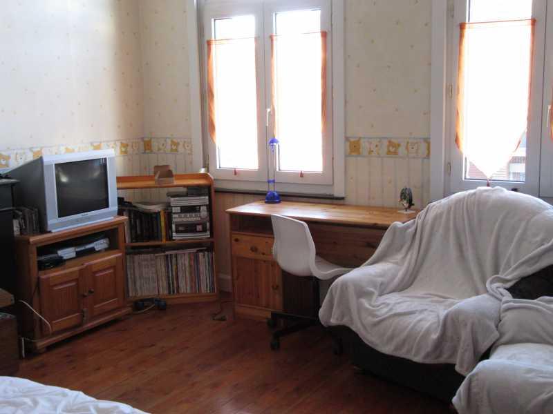 Cuisine-Colocation Caudry ETUDIANT & Location Chambre à louer Caudry ETUDIANT | Loue chambre meublée Caudry ETUDIANT | Logement Caudry ETUDIANT