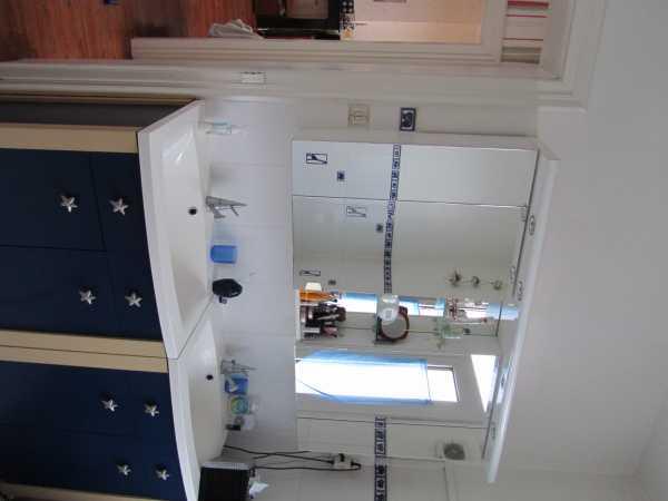 Chambre-Colocation Caudry ETUDIANT & Location Chambre à louer Caudry ETUDIANT | Loue chambre meublée Caudry ETUDIANT | Logement Caudry ETUDIANT