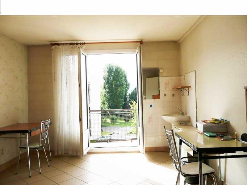 Colocation Saint-Martin-d'Hères ETUDIANT & Location Chambre à louer Saint-Martin-d'Hères ETUDIANT   Loue chambre meublée Saint-Martin-d'Hères ETUDIANT   Logement Saint-Martin-d'Hères ETUDIANT