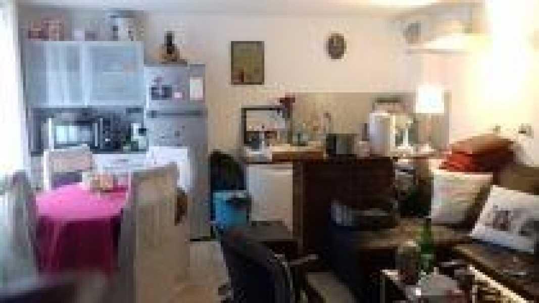 Chambre-Colocation Gagny 35PLUS & Location Chambre à louer Gagny 35PLUS | Loue chambre meublée Gagny 35PLUS | Logement Gagny 35PLUS