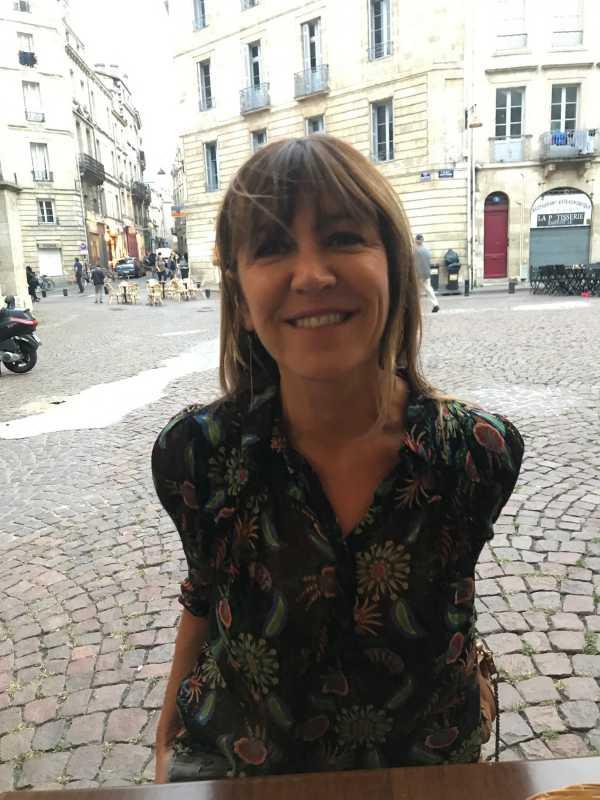 Logement MAMANSOLO Bordeaux | Colocation Chambre Meublée MAMANSOLO  Bordeaux | Location Logement MAMANSOLO Bordeaux