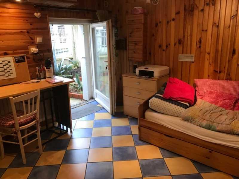 Cuisine-Colocation Saint-Brieuc ETUDIANT & Location Chambre à louer Saint-Brieuc ETUDIANT | Loue chambre meublée Saint-Brieuc ETUDIANT | Logement Saint-Brieuc ETUDIANT