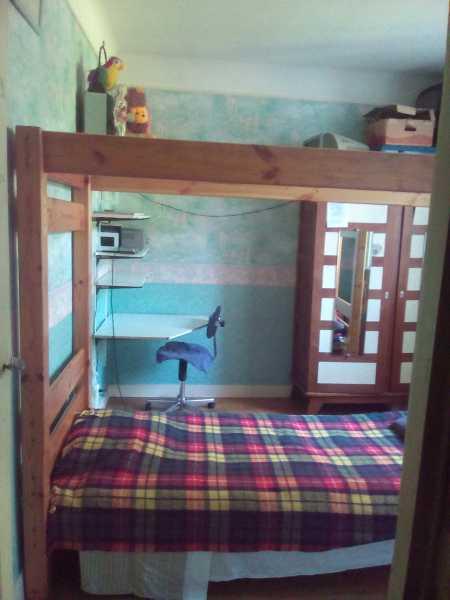 Colocation Epinay-sur-Orge INTERGENERATIONNELLE & Location Chambre à louer Epinay-sur-Orge INTERGENERATIONNELLE | Loue chambre meublée Epinay-sur-Orge INTERGENERATIONNELLE | Logement Epinay-sur-Orge INTERGENERATIONNELLE