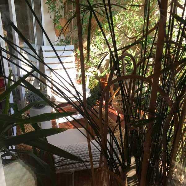 Cuisine-Colocation Aix-en-Provence ETUDIANT & Location Chambre à louer Aix-en-Provence ETUDIANT | Loue chambre meublée Aix-en-Provence ETUDIANT | Logement Aix-en-Provence ETUDIANT