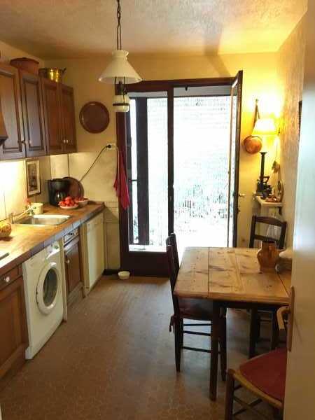 Chambre-Colocation Aix-en-Provence ETUDIANT & Location Chambre à louer Aix-en-Provence ETUDIANT | Loue chambre meublée Aix-en-Provence ETUDIANT | Logement Aix-en-Provence ETUDIANT