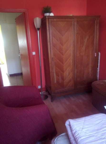 Colocation La Celle-Saint-Cloud 35PLUS & Location Chambre à louer La Celle-Saint-Cloud 35PLUS | Loue chambre meublée La Celle-Saint-Cloud 35PLUS | Logement La Celle-Saint-Cloud 35PLUS