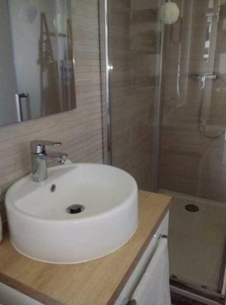 Chambre-Colocation La Celle-Saint-Cloud 35PLUS & Location Chambre à louer La Celle-Saint-Cloud 35PLUS | Loue chambre meublée La Celle-Saint-Cloud 35PLUS | Logement La Celle-Saint-Cloud 35PLUS