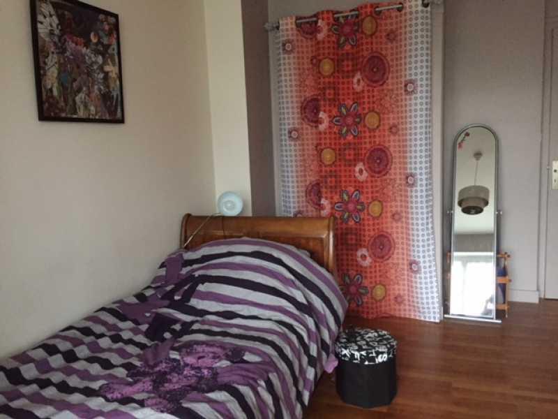 Colocation Grenoble 35PLUS & Location Chambre à louer Grenoble 35PLUS | Loue chambre meublée Grenoble 35PLUS | Logement Grenoble 35PLUS