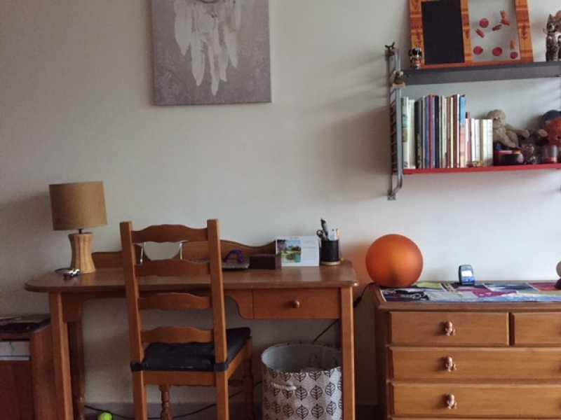 Cuisine-Colocation Grenoble 35PLUS & Location Chambre à louer Grenoble 35PLUS | Loue chambre meublée Grenoble 35PLUS | Logement Grenoble 35PLUS