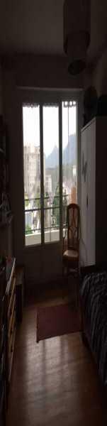 Chambre-Colocation Grenoble 35PLUS & Location Chambre à louer Grenoble 35PLUS | Loue chambre meublée Grenoble 35PLUS | Logement Grenoble 35PLUS