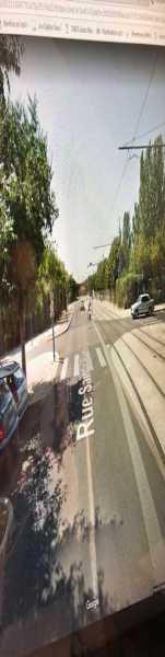 Cuisine-Colocation Montpellier INTERGENERATIONNELLE & Location Chambre à louer Montpellier INTERGENERATIONNELLE | Loue chambre meublée Montpellier INTERGENERATIONNELLE | Logement Montpellier INTERGENERATIONNELLE