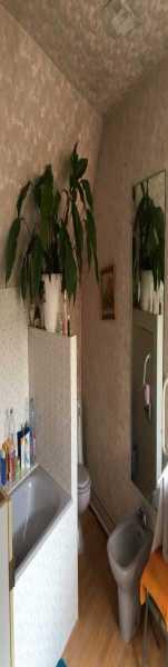 Chambre-Colocation Montigny-lès-Cormeilles INTERGENERATIONNELLE & Location Chambre à louer Montigny-lès-Cormeilles INTERGENERATIONNELLE   Loue chambre meublée Montigny-lès-Cormeilles INTERGENERATIONNELLE   Logement Montigny-lès-Cormeilles INTERGENERATIONNELLE
