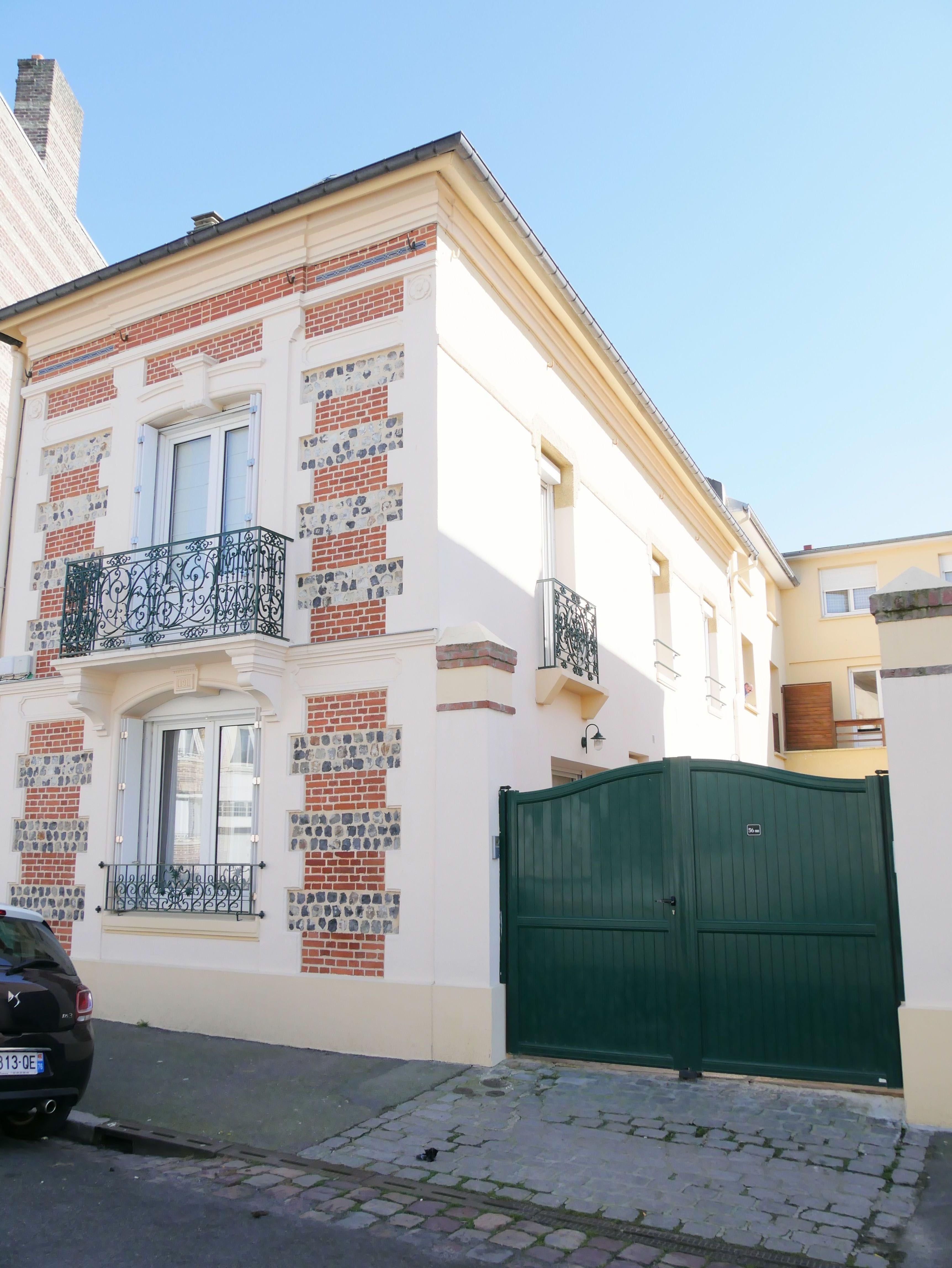 Logement 60PLUS Le Havre | Colocation Chambre Meublée 60PLUS  Le Havre | Location Logement 60PLUS Le Havre