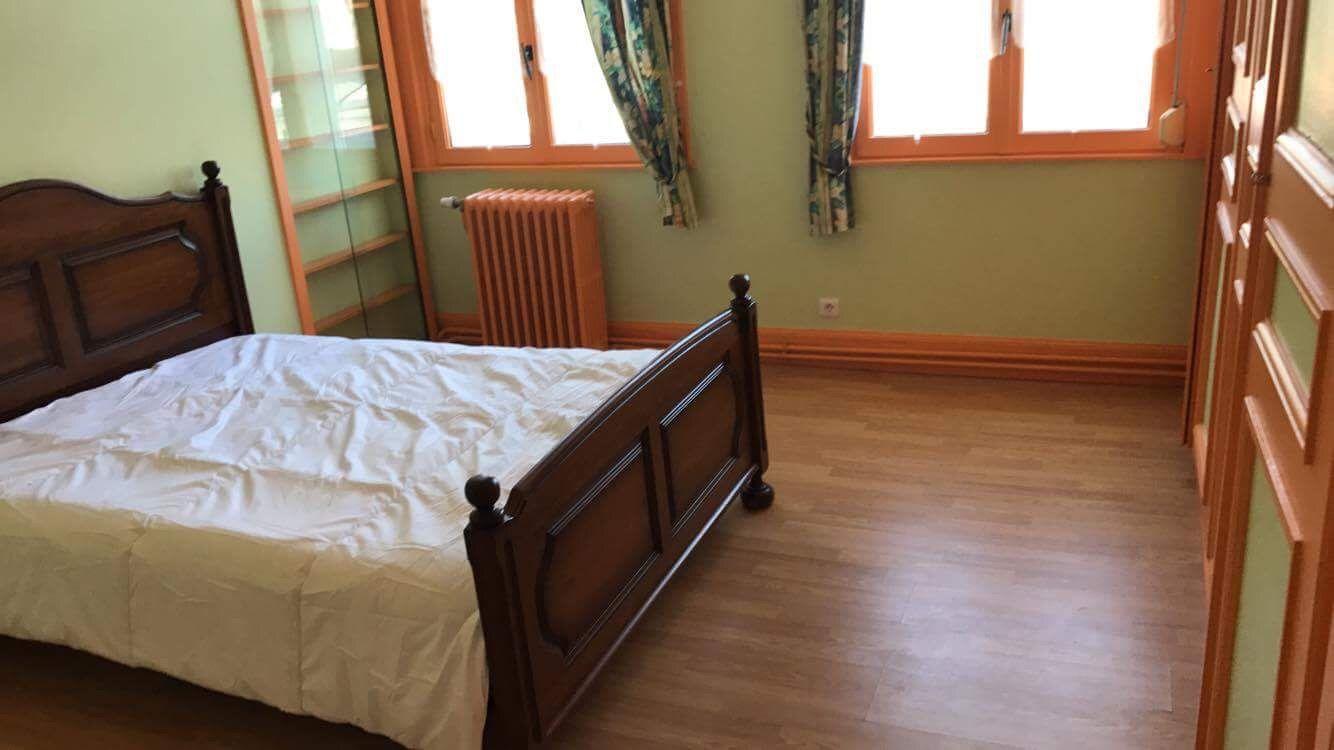 Colocation Armentières MAMANSOLO & Location Chambre à louer Armentières MAMANSOLO | Loue chambre meublée Armentières MAMANSOLO | Logement Armentières MAMANSOLO