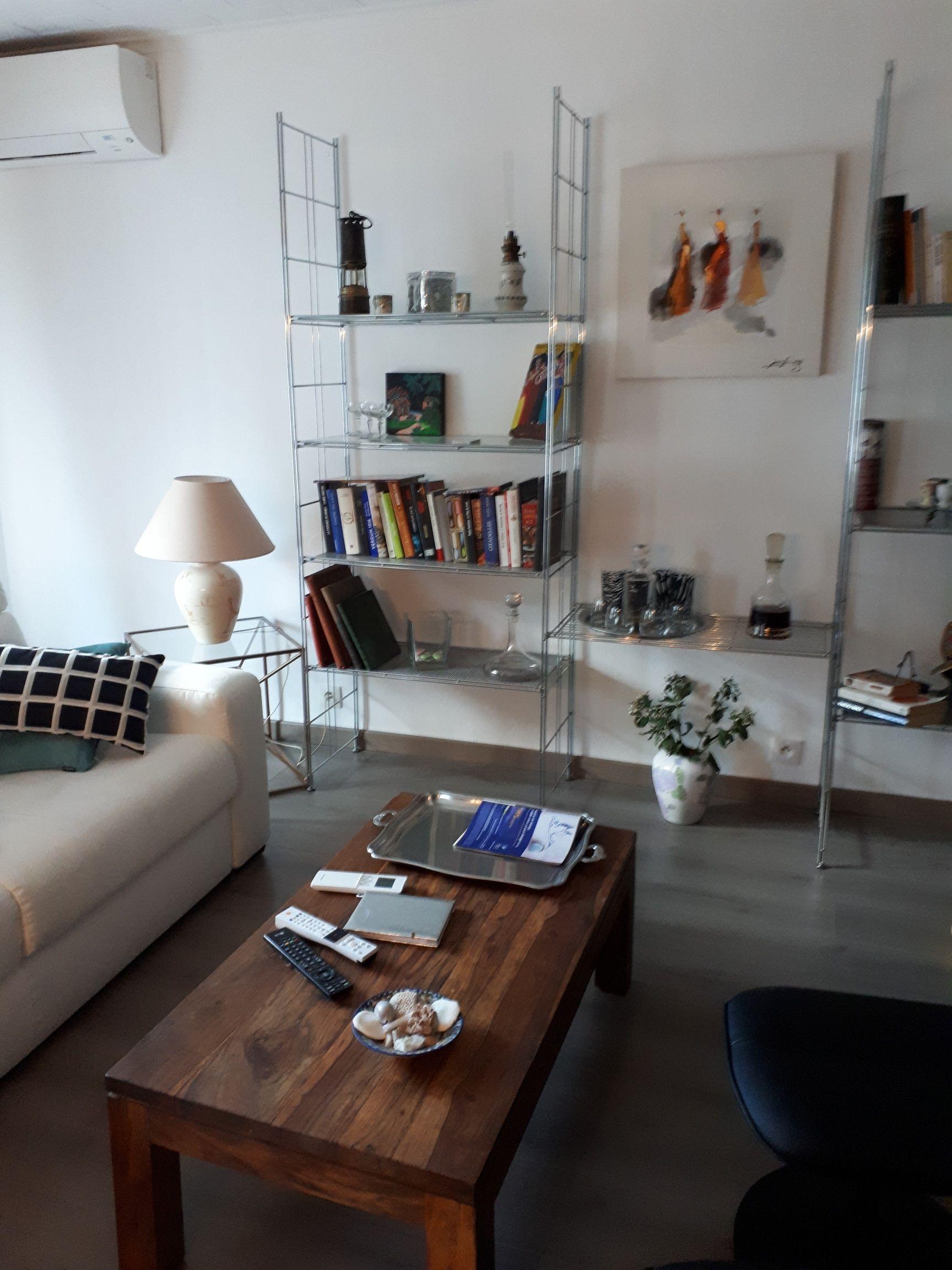 Cuisine-Colocation Perpignan NA & Location Chambre à louer Perpignan NA | Loue chambre meublée Perpignan NA | Logement Perpignan NA