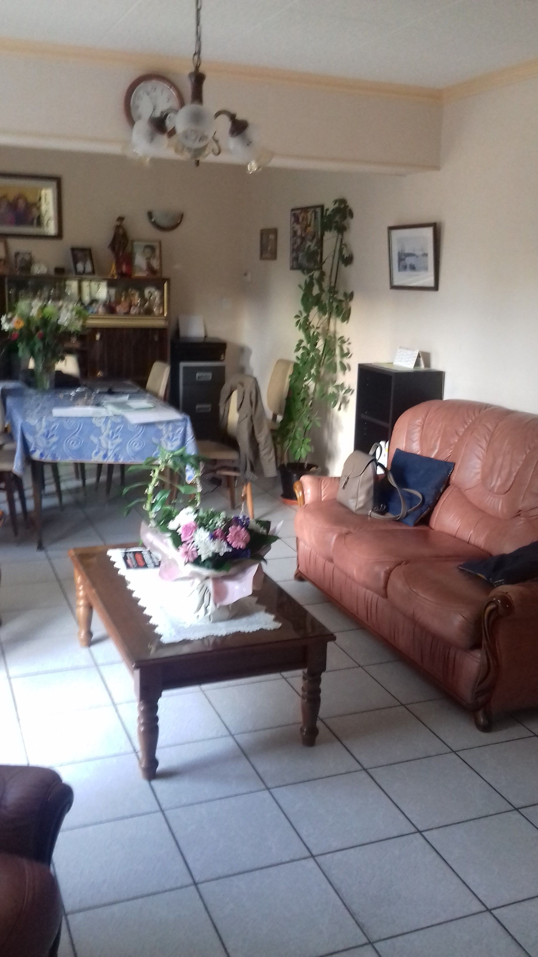 Cuisine-Colocation Saint-Herblain CONTRESERVICES & Location Chambre à louer Saint-Herblain CONTRESERVICES | Loue chambre meublée Saint-Herblain CONTRESERVICES | Logement Saint-Herblain CONTRESERVICES