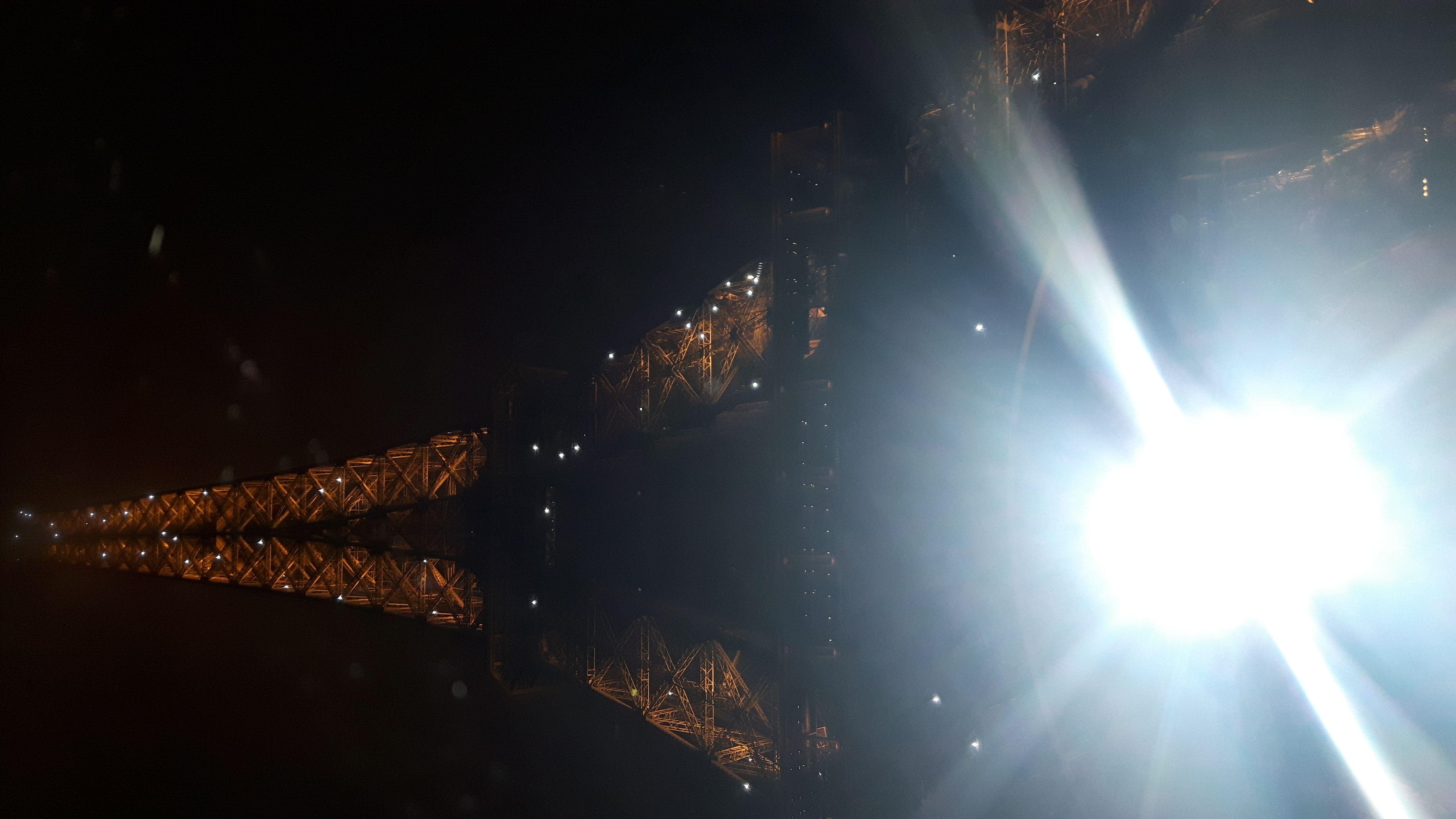 Colocation Paris 15ème arrondissement ETUDIANT & Location Chambre à louer Paris 15ème arrondissement ETUDIANT | Loue chambre meublée Paris 15ème arrondissement ETUDIANT | Logement Paris 15ème arrondissement ETUDIANT