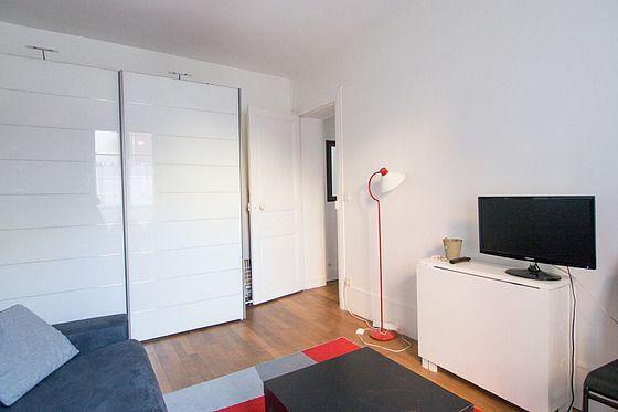 Colocation   & Location Chambre à louer     Loue chambre meublée     Logement