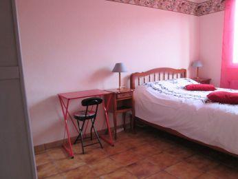 Chambre-à-louer-Baule-francedom