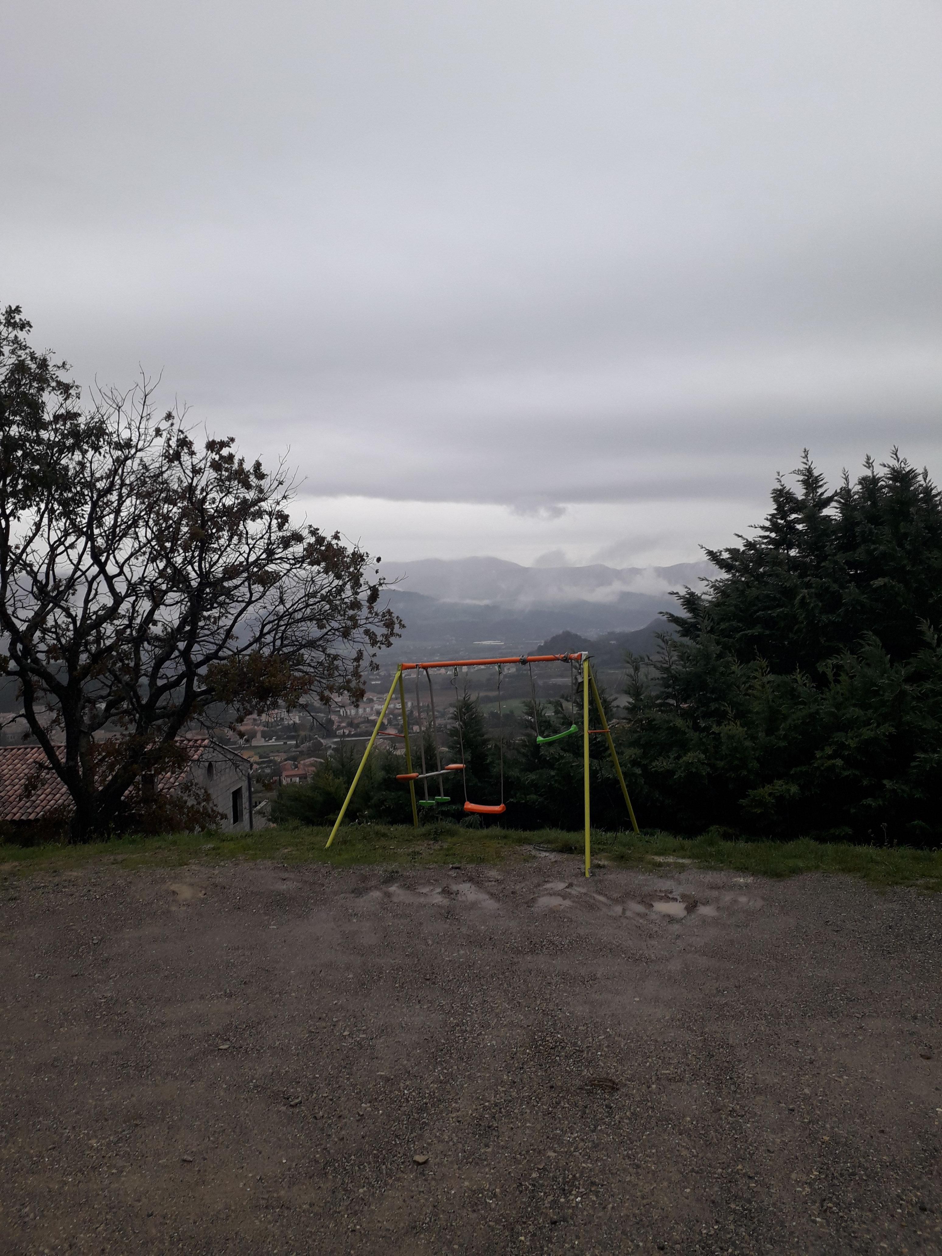 Chambre-à-louer-Peipin-Ced04