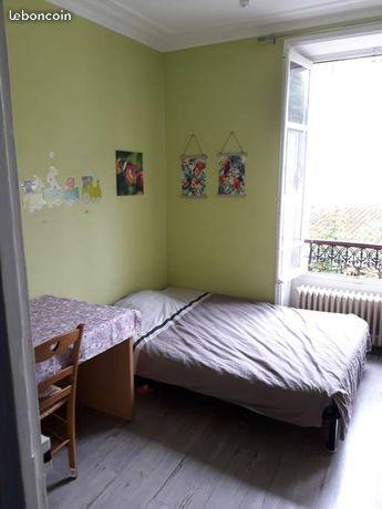 Chambre-à-louer-Argenteuil-Gabby