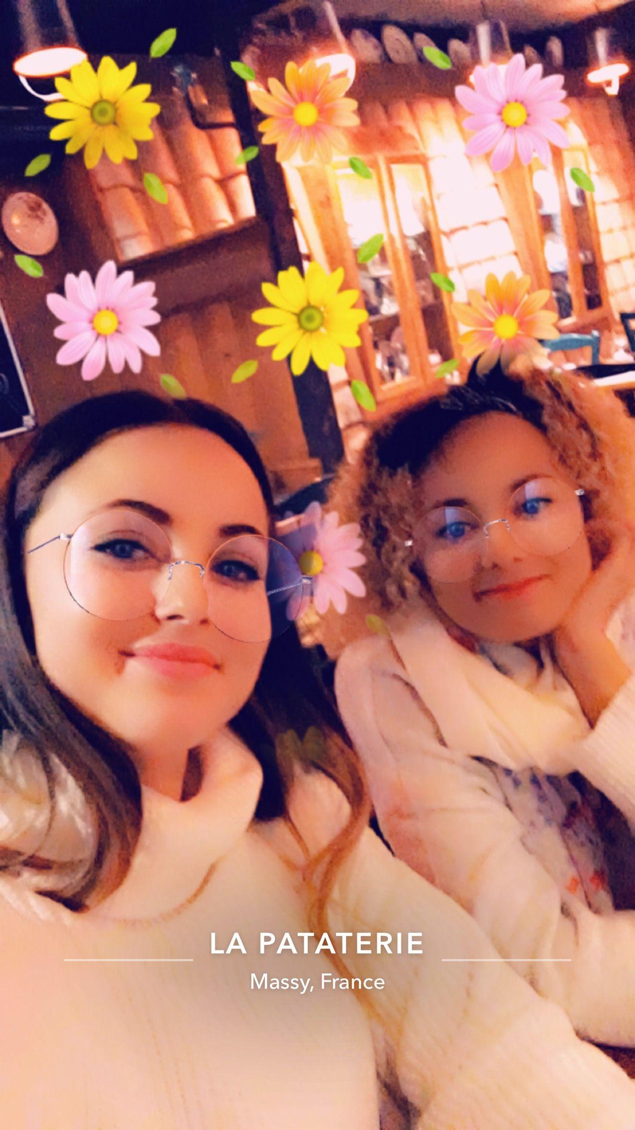 lesbiens dis populaires tunisiennes goussainville
