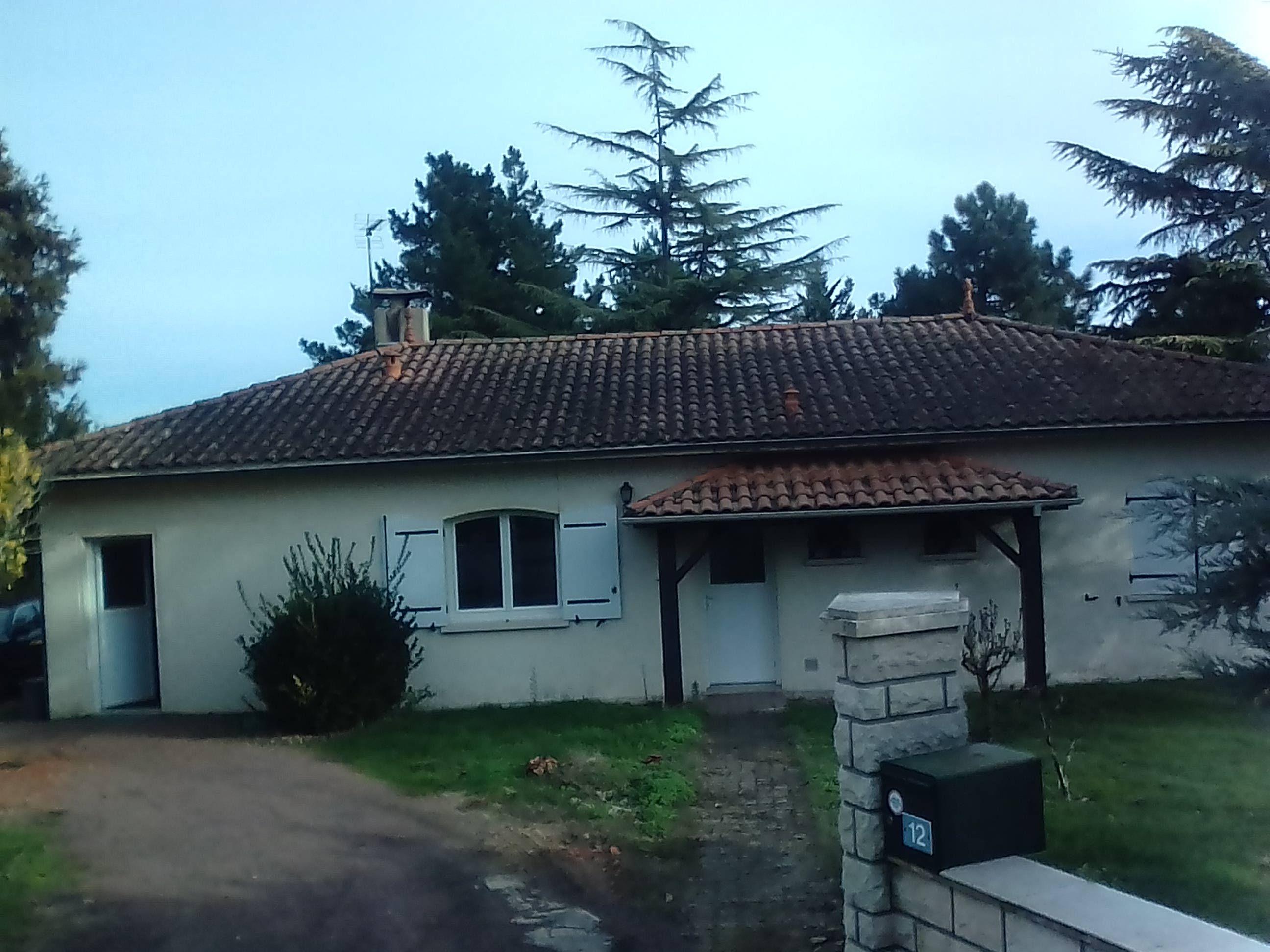 Chambre-à-louer-Vayres-MathieuC