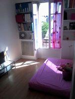 Chambre-à-louer-Vincennes-BB10