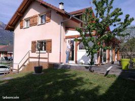Chambre-à-louer-Bonneville-Natacha74130