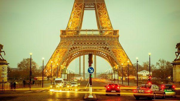 Chambre louer chez l 39 habitant paris 8 me arrondissement 75 colocation 40 - Chambre contre service paris ...