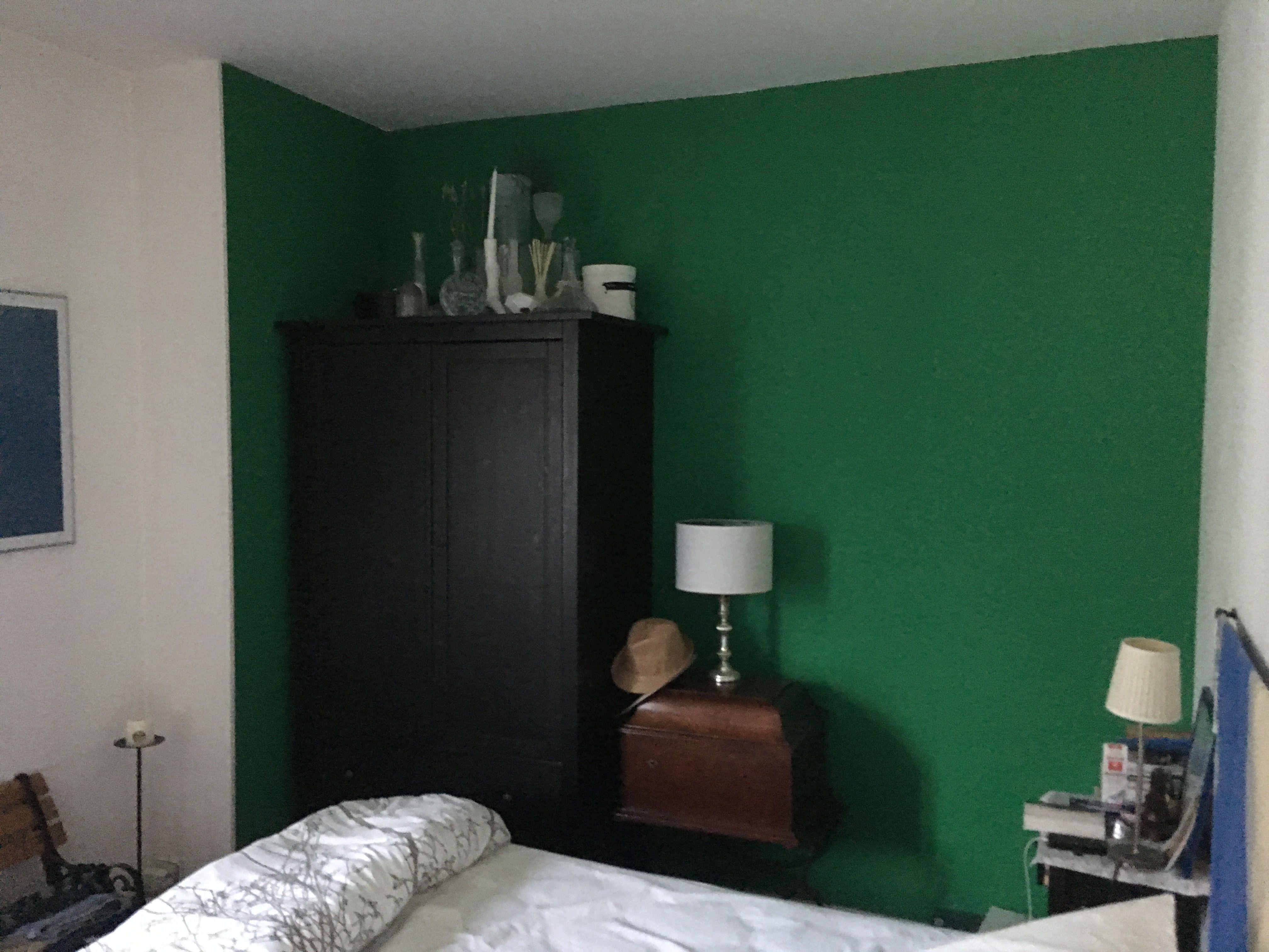 Chambre-à-louer-Paris 12ème arrondissement-Bruno4444