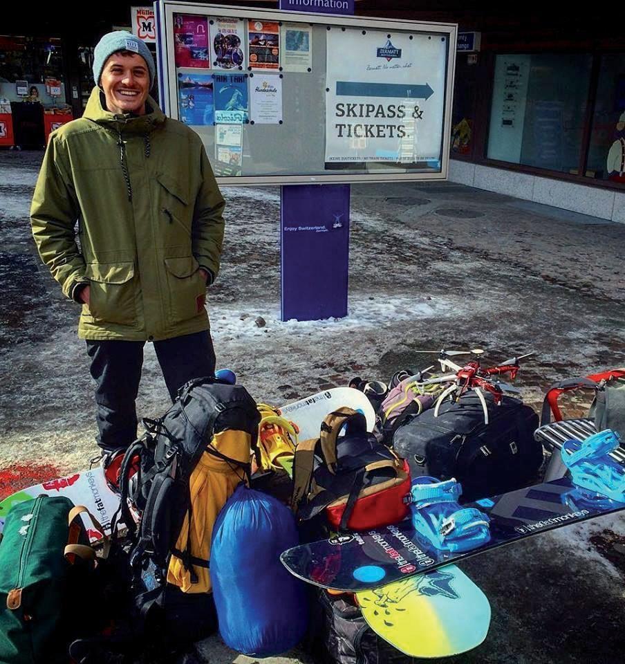 Location-chambre-Chamonix-Mont-Blanc-Julien Dreiski