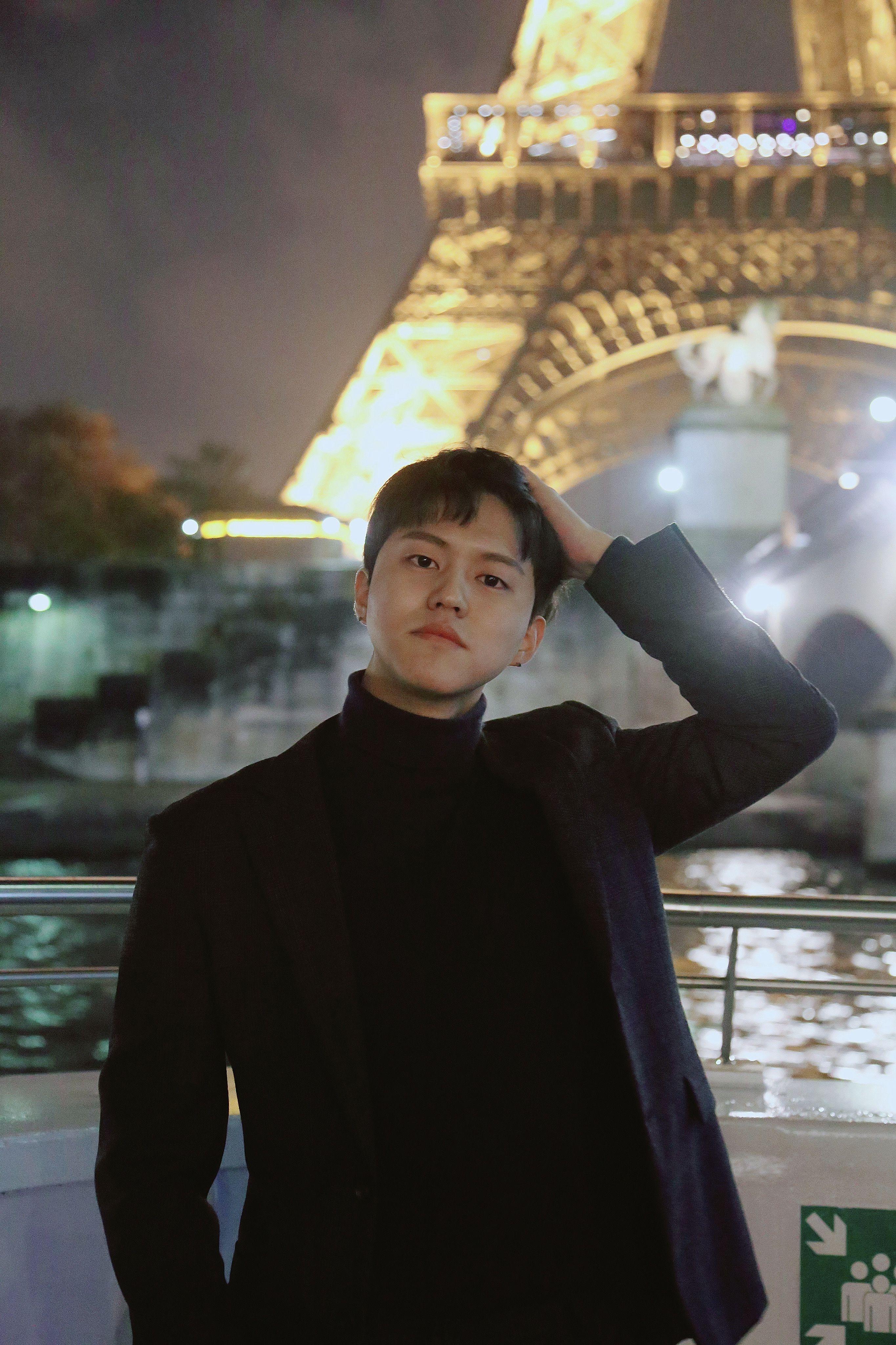 Location-chambre-Paris-lemontree8500
