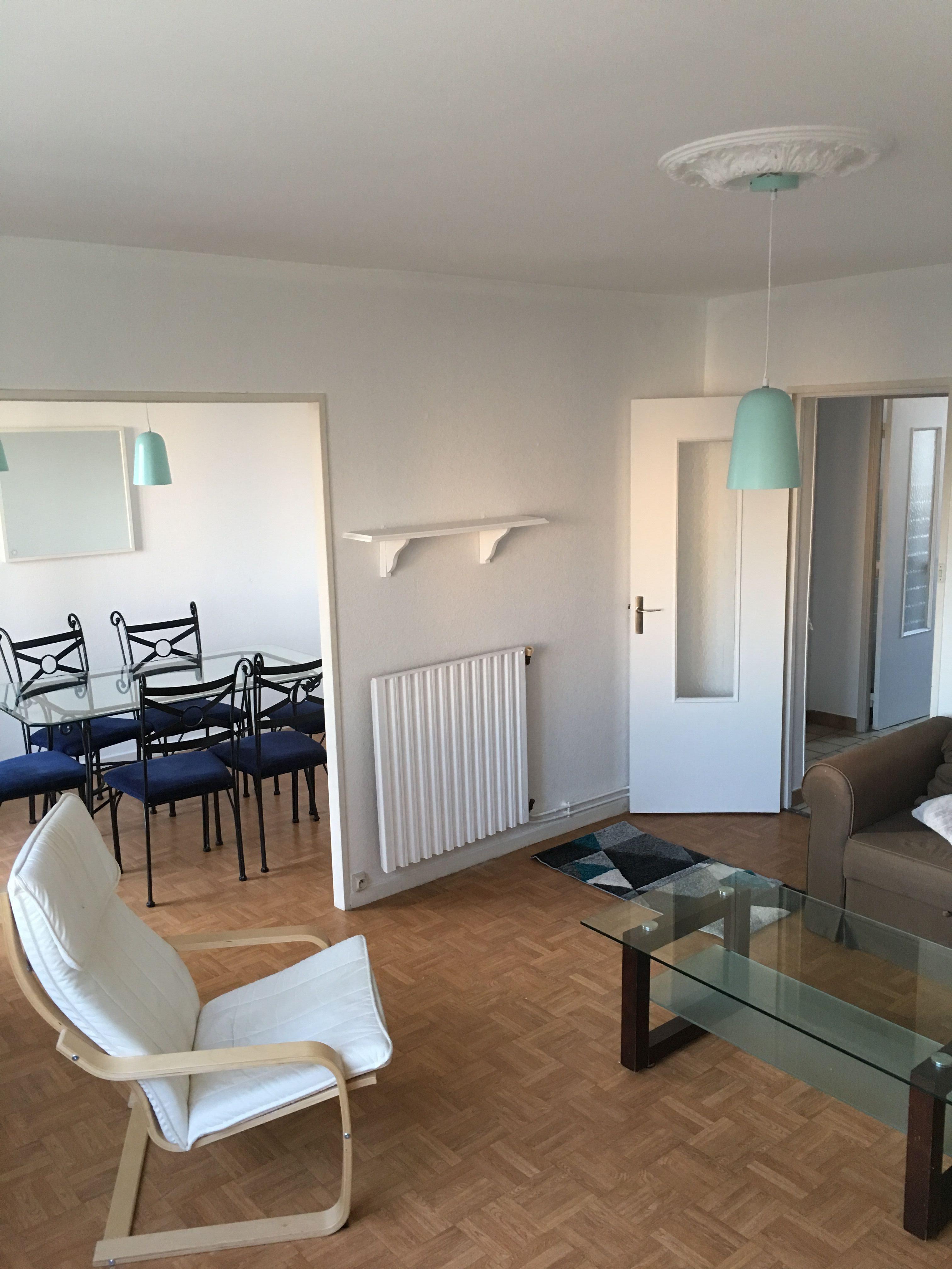 Chambre-à-louer-Mérignac-Venit