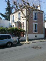 Chambre-à-louer-Champigny-sur-Marne-MORGANE GIL